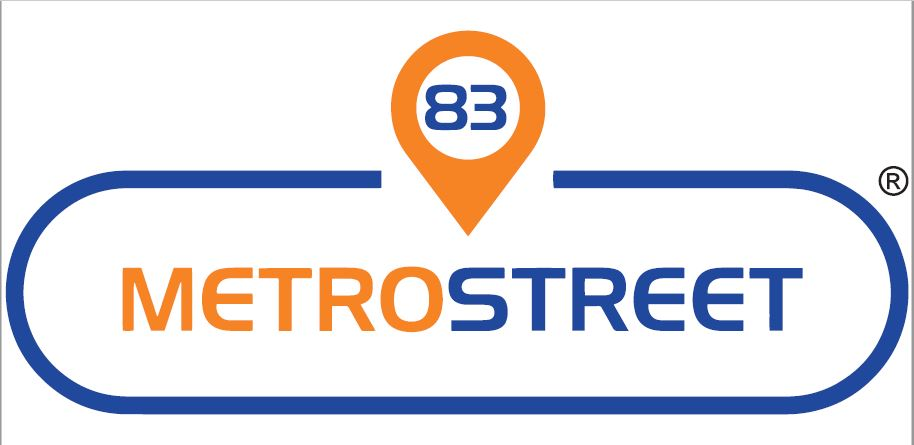 SVH 83 Metro Street Gurgaon