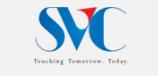 SVC Ventures
