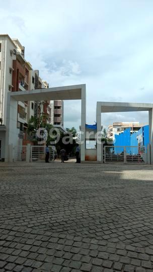SVC Treewalk in Kondapur, Hyderabad