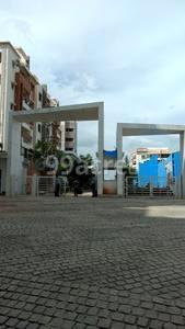 SVC Ventures SVC Treewalk Kondapur, Hyderabad