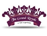 LOGO - SVP Grand Royale