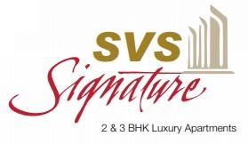 SVS Signature Bangalore East