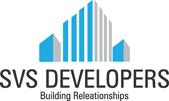 SVS Developers Bangalore