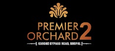 Swadesh Premier Orchard Bhopal