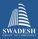Swadesh Group of Companies