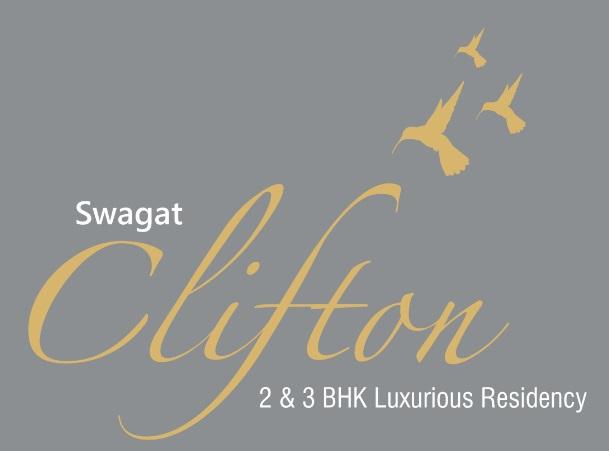 LOGO - Swagat Clifton
