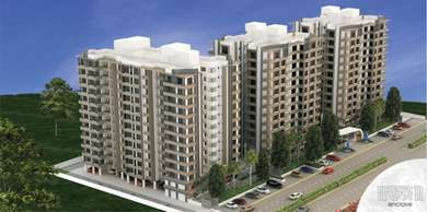 Swagat Group Swagat Rudra Enclave Bhimrad, Surat