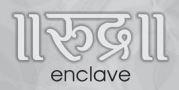 LOGO - Swagat Rudra Enclave