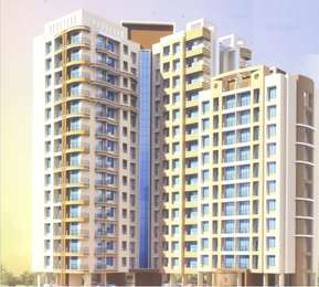 Swagat Property Developers Swagat Heights Mira Bhayandar, Mira Road And Beyond