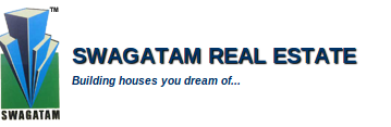 Swagatam Real Estate