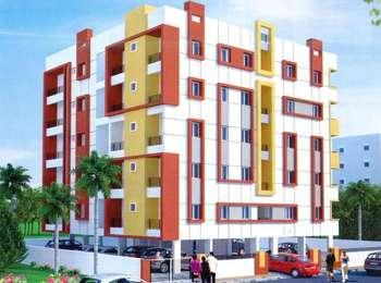 Swagath Housing Corporation Swagath Joy Tellapur, Hyderabad