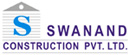 Swanand Construction