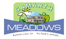 LOGO - Swanand Samarth Meadows
