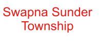 LOGO - Swapna Sunder Township