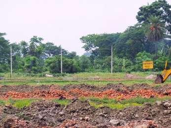 Swapnabhumi Realtors Swapnabhumi Township Rajarhat, Kolkata East