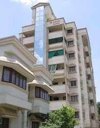 Swapnil Group Swapnil Sharva Shivaji Nagar, Nagpur