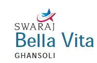 Swaraj Bella Vita Mumbai Navi