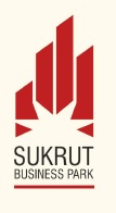 Sukrut Business Park Ahmedabad South