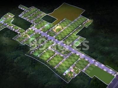 Swastik Group Raipur Swastik Smart City Kumhari, Raipur