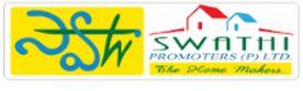 Swathi Promoters