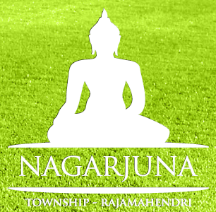 LOGO - Swathi Nagarjuna Township