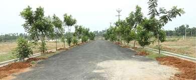 Swathi Promoters Swathi Neeladhri Township Bhogapuram, Vishakhapatnam