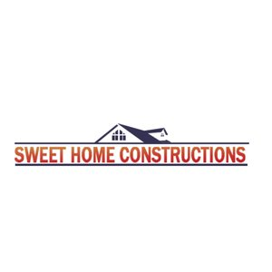Sweet Home Constructions