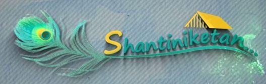 LOGO - Sweet Hut Shantiniketan Phase 1