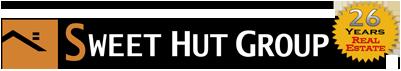 Sweet Hut Group Builders