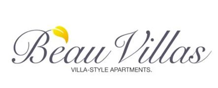 LOGO - Central Park Resorts Beau Villas
