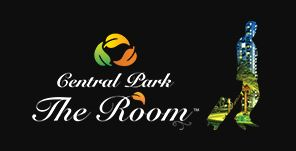 LOGO - Central Park The Room