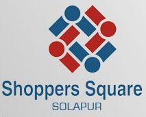 LOGO - Synchrons Shoppers Square