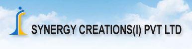 Synergy Creations