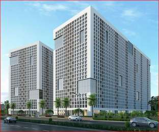 Synthesis Spacelinks Builders The First Vastrapur, Ahmedabad West
