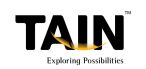 Tain Group