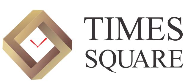 LOGO - Talware Times Square
