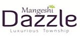 LOGO - Mangeshi Dazzle