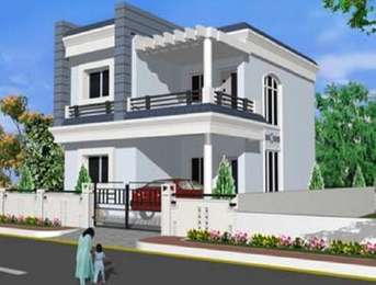 Tanu Sree Homes Tanu Royal Kuteer Pocharam, Hyderabad