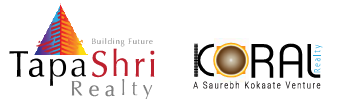 Tapashri Realty and Koral