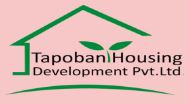 Tapoban Housing Builders