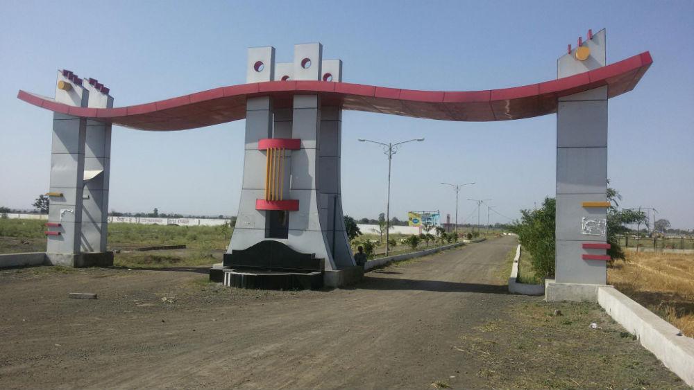 Tapti Infra Alliance Tapti Vihar Mandideep Bhopal - 99acres com