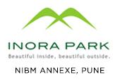 LOGO - Tata Inora Park