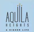 LOGO - Tata Aquila Heights