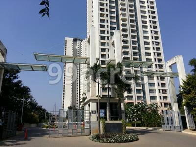 Tata Housing Tata Aquila Heights Jalahalli, Bangalore North
