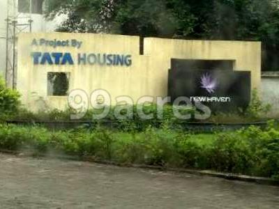 Tata Housing Tata New Haven Palghar, Mira Road And Beyond