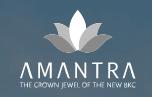 Tata Amantra Mumbai Beyond Thane