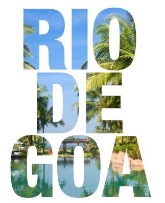 LOGO - Tata Rio De Goa