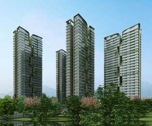 Tata Housing Tata Serein Pokhran-2, Mumbai Thane