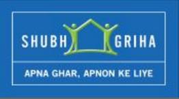 LOGO - Tata Shubh Griha