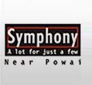 LOGO - Tata Symphony CHS